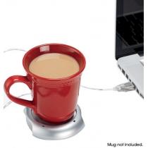 Ordinateur portable USB amis Propulsé boissons chaud avec Hub 4 ports USB Quatre Port Hub