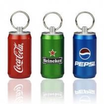 USB Lecteur Flash Stockage de Données Inventif Original Motif de Coca Cola/Heineken/PEPSL de 16GB
