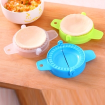 Home Kitchen Dumpling Machine Maker Tool