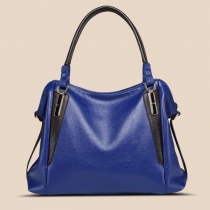 Fashion Handbag Shoulder Messenger Bag