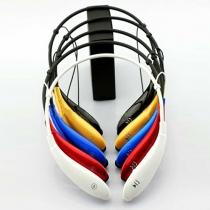 Wireless Stereo Bluetooth 4.0 Sports Bluetooth Headset