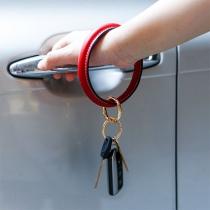 Creative Style Bracelet-style Key Chain